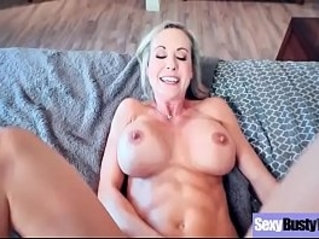 Hard Sex Tape in group With hot Sexy Naughty Horny Wife Love video