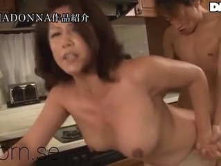 Serie First Time Shooting Madam Documents compilation