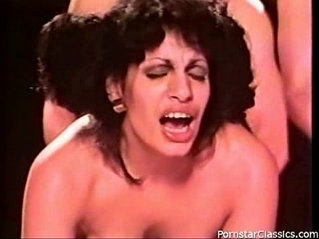 Classical Anal Sex Contest