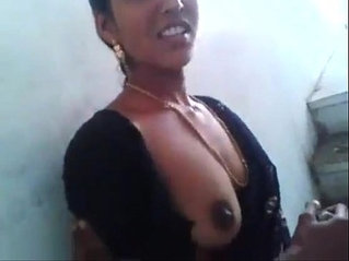 Hyderabad hot Neighbour Aunty Boobs nipples and pussy to me