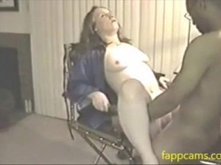 cuckold wife waiting for bbc