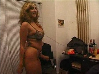 group fuck amateur milf