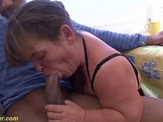 extreme small Milfs first black cock