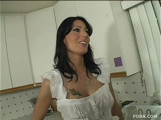 Zoey Holloway Step Mom Seduced By Her Young Step Son long version