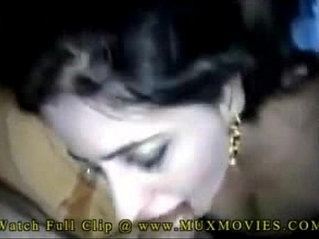Beautiful indian housewife suck fuck hardly