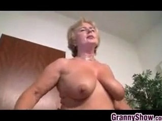Blonde From Gets her cunt Fucked