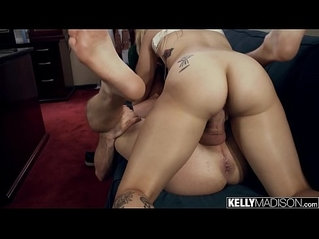 Big Butt Teen Skylar Creampied Without Birth Control
